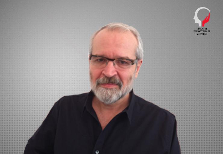 Murat Dokur