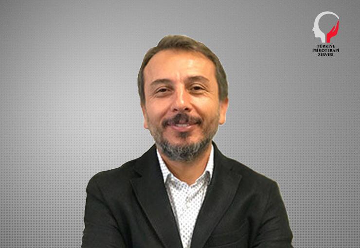 Tamer Aker