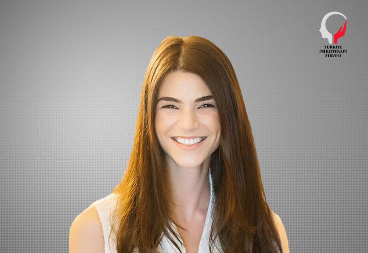 Zeynep Selvili